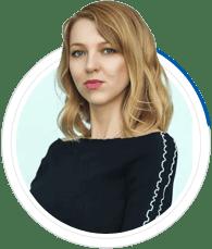 Corpitech - IT solutions